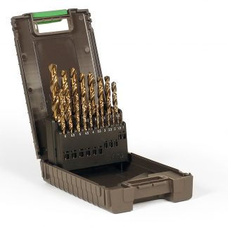 Drill Bit Kits