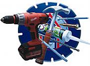 Coventry Tool Repairs