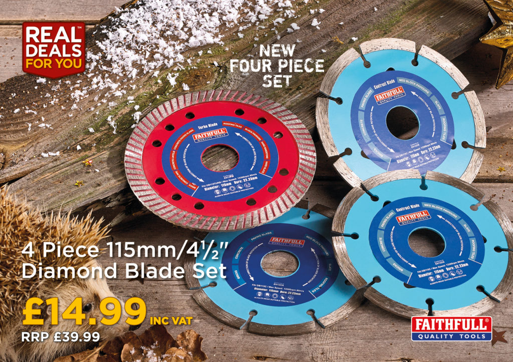 https://www.skybluefixings.co.uk/wp-content/uploads/2017/10/XMS17BLADES-300dpi-1024x724.jpg