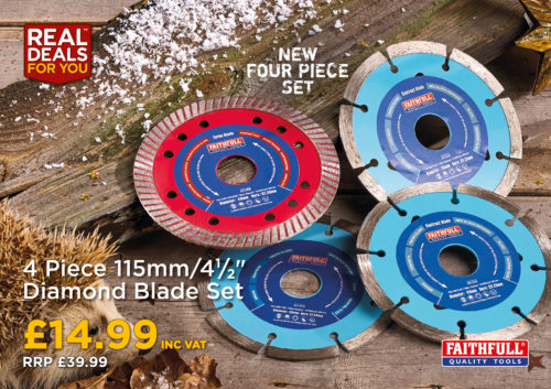 https://www.skybluefixings.co.uk/wp-content/uploads/2017/10/XMS17BLADES-300dpi-500x353.jpg