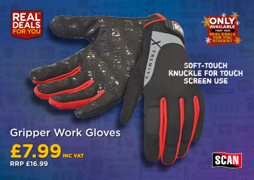 https://www.skybluefixings.co.uk/wp-content/uploads/2017/10/XMS17GLOVE-300dpi-500x353.jpg