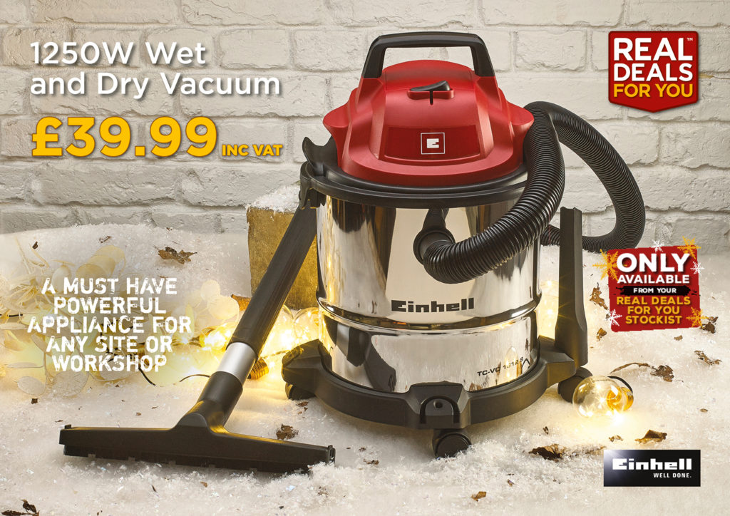 https://www.skybluefixings.co.uk/wp-content/uploads/2017/10/XMS17VACUUM-300dpi-1024x724.jpg
